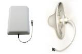 Внутренние GSM антенны для репитера 3g 4g для усиления сигнала