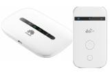 Мобильные wi-fi роутеры 3g 4g с сим картой