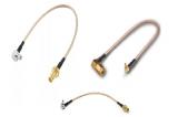 Оптический пигтейл для соединения антенны и модема