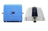 Репитер сигнала для дачи, особенности оборудования