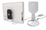 Антенны усилители сотовой связи 4g для дачи и дома