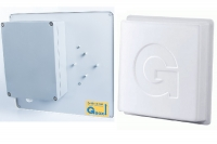 Gellan lte 15m box для усиления 4g на 2600 Мегагерц
