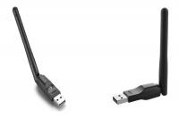 USB Wi-fi адаптер ralink rt5370
