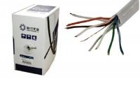 Витая пара 5bites FS5505 100A для интернета