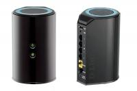 Wi-fi Роутер для дома и офиса D-Link DIR-636L