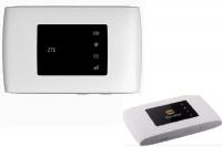 Wi-fi роутер zte mf920 для Билайн, Мегафон, МТС, Теле2