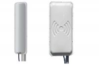 Антенна AX-2415PS90 для усиления сигнала в диапазоне 2400-2480