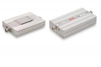 Репитер RK1800-2000-70 от компании kroks