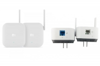 Xiaomi mi wi fi powerline для передачи интернета