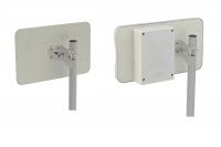 Антенна ax 2418p для комплекта оборудования беспроводного интернета