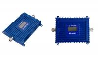 Репитер baltic signal bs gsm 3g 4g 65 децибел