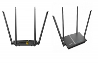 Роутер d link 825 ac для 3g 4g интернета