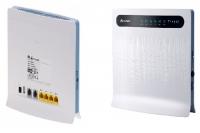 Wi-fi роутер 3g 4g huawei b593u 12 по доступной цене