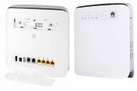 Wi-fi роутер huawei e5186s 22a по доступной цене