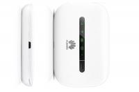 Wi-fi роутер huawei e5330 2g 3g