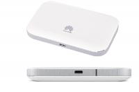 Мобильный роутер huawei e5573cs-609