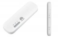 USB модем со встроенным wi-fi huawei e8372 по низкой цене