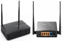 Wi-fi роутер от zyxel модель keenetic omni 2