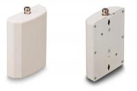 Антенна kp7-1700 2400 для расширения зоны Wi-fi