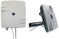 Комбинированное устройство ltecom-4ge16d для усиления сигнала