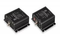 Репитер rk2100-60 для приема устойчивого сигнала UMTS2100
