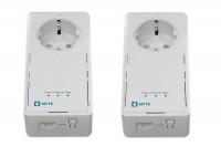 Plc адаптер rоtek rp 501 для интернета
