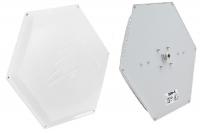 Антенна для усиления 2g 3g 4g sota-6