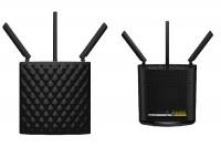 Домашний роутер tenda ac15 для раздачи интернета