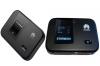 Мобильный роутер huawei e5372 для поездок, домашнего использования