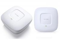 Точка доступа tp link eap110 для раздачи wi-fi