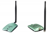 Усилитель wi-fi 2000 mw для интернета