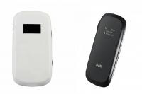 Wi fi роутер zte mf60 для приема 3g интернета