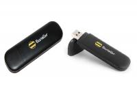 USB модем билайн zte mf667 под все тарифы