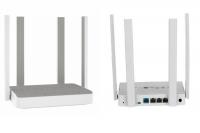 Wi-fi роутер zyxel keenetic air kn 1610